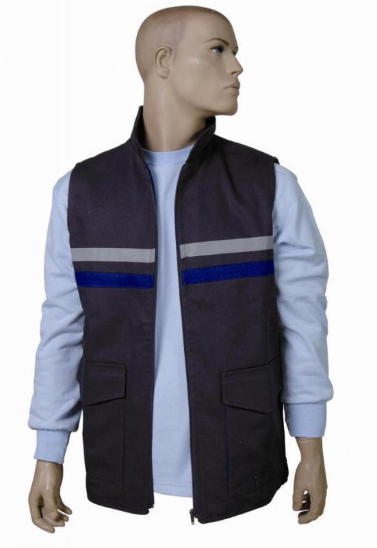 Dilay-İş-Elbiseleri-Yelekler-2