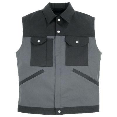 Dilay-İş-Elbiseleri-Yelekler-5