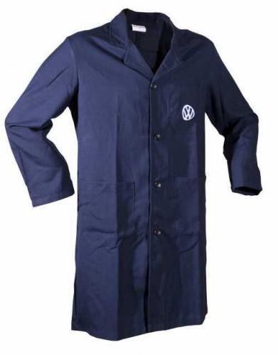 Dilay-İş-Elbiseleri-1