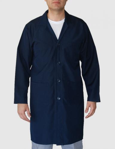 Dilay-İş-Elbiseleri-2