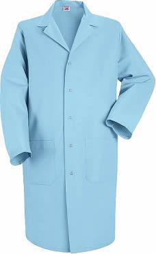Dilay-İş-Elbiseleri-3