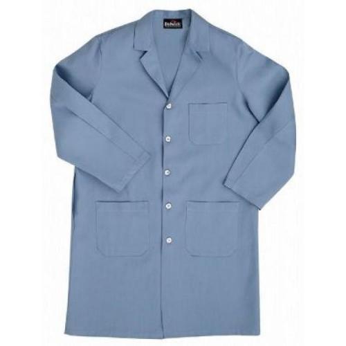Dilay-İş-Elbiseleri-4