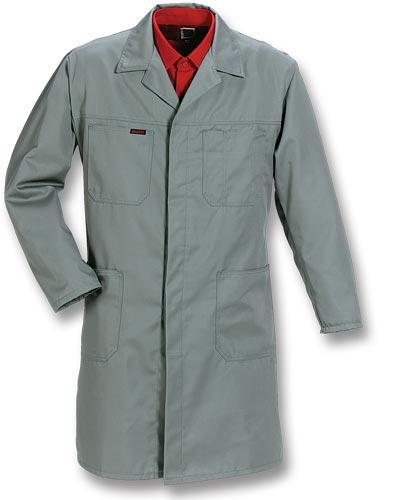 Dilay-İş-Elbiseleri-5