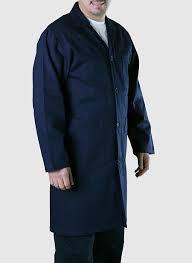 Dilay-İş-Elbiseleri-6