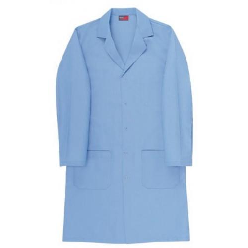 Dilay-İş-Elbiseleri-8