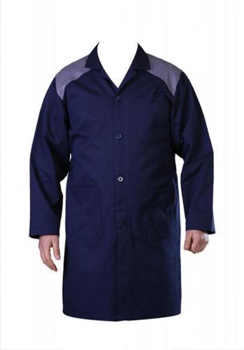 Dilay-İş-Elbiseleri-9