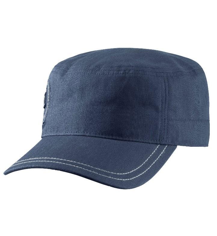 Şapkalar-Dilay-İş-Elbiseleri-1