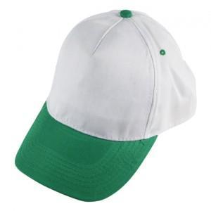 Şapkalar-Dilay-İş-Elbiseleri-2