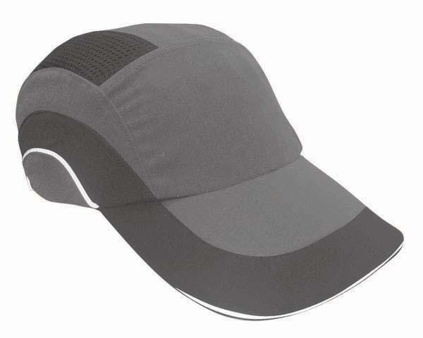 Şapkalar-Dilay-İş-Elbiseleri-4
