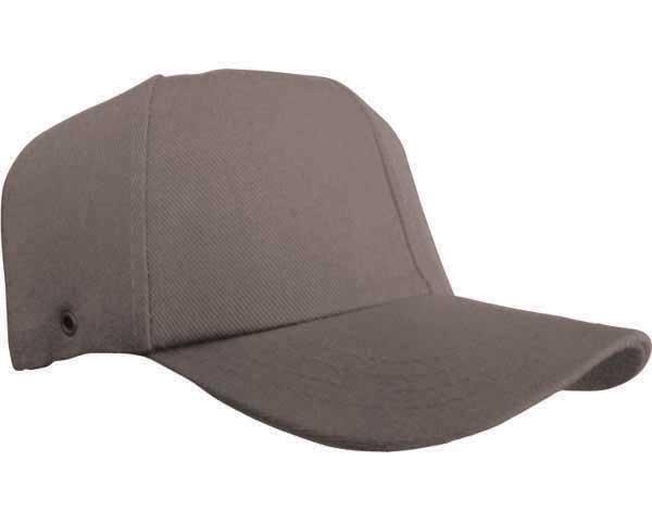Şapkalar-Dilay-İş-Elbiseleri-5