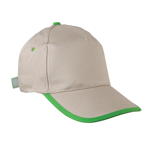Şapkalar-Dilay-İş-Elbiseleri-6
