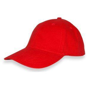 Şapkalar-Dilay-İş-Elbiseleri-7