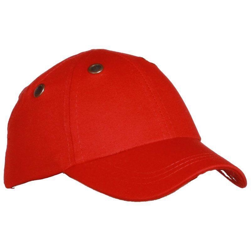 Şapkalar-Dilay-İş-Elbiseleri-8