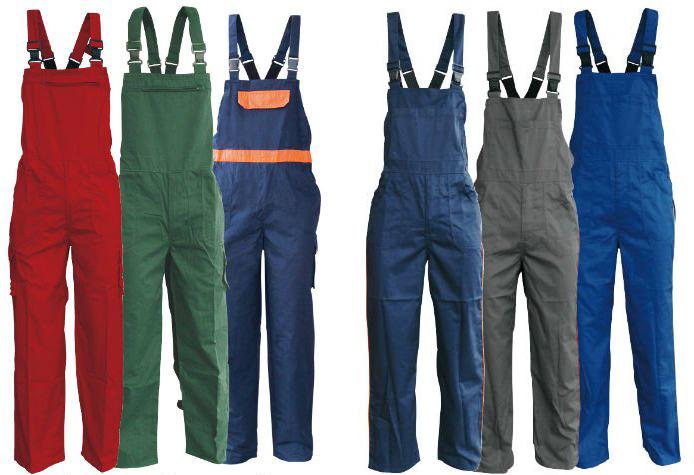 Bahçıvan-Tulumlar-Dilay-İş-ELbiseleri-1