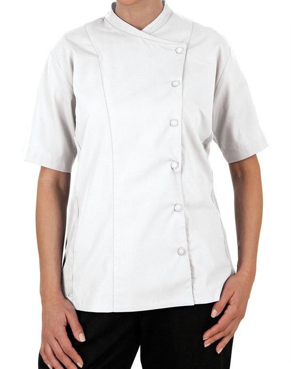 Bayan-Aşçı-Kıyafetleri-10