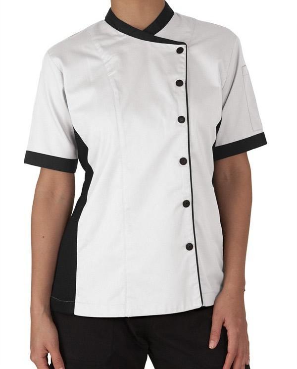 Bayan-Aşçı-Kıyafetleri-2