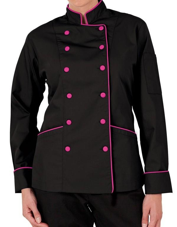 Bayan-Aşçı-Kıyafetleri-3