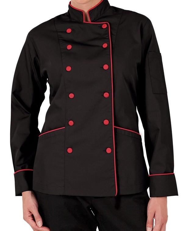 Bayan-Aşçı-Kıyafetleri-4