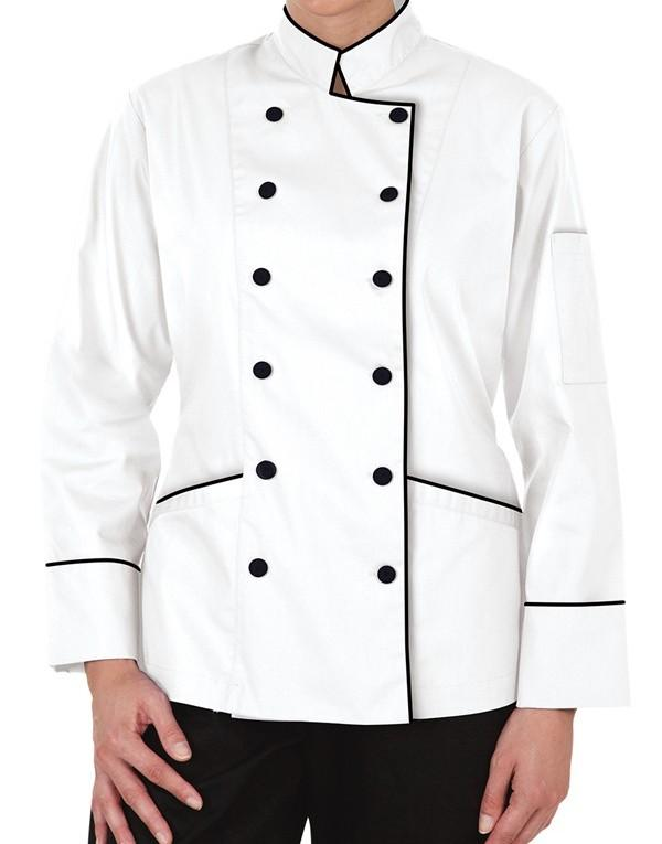 Bayan-Aşçı-Kıyafetleri-5