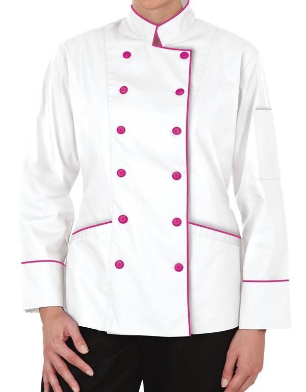 Bayan-Aşçı-Kıyafetleri-6