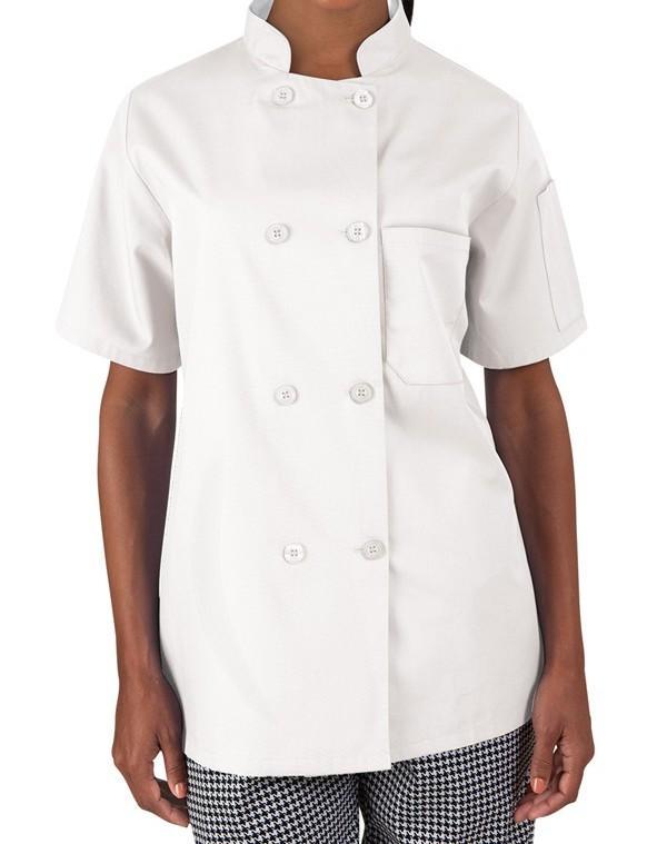 Bayan-Aşçı-Kıyafetleri-7