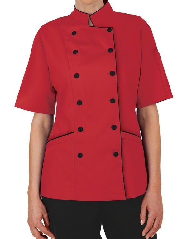 Bayan-Aşçı-Kıyafetleri-8