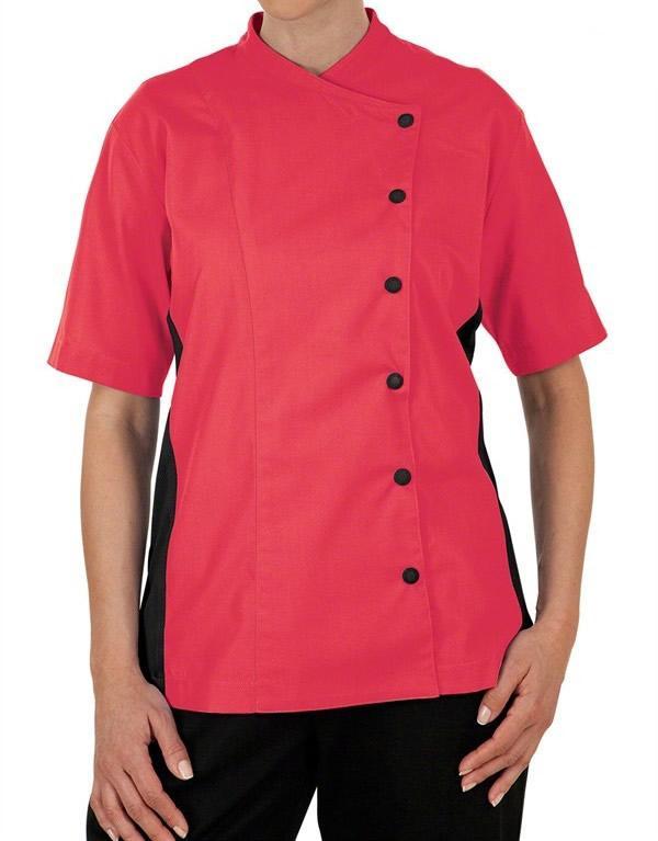 Bayan-Aşçı-Kıyafetleri-9