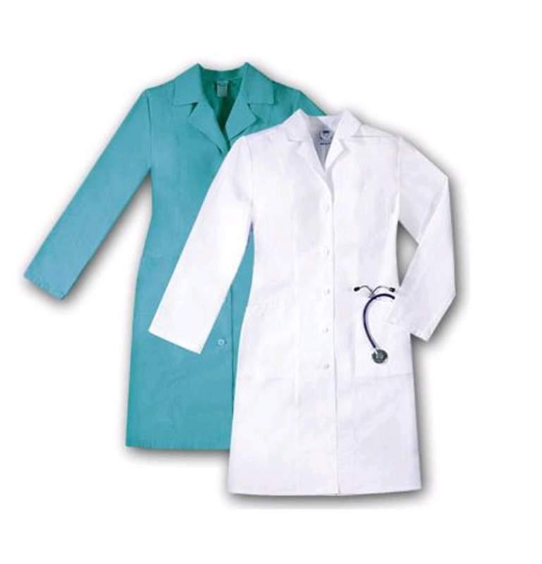 Bayan-Doktor-Kıyafetleri-1