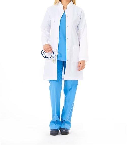 Bayan-Doktor-Kıyafetleri-2
