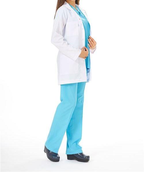 Bayan-Doktor-Kıyafetleri-3