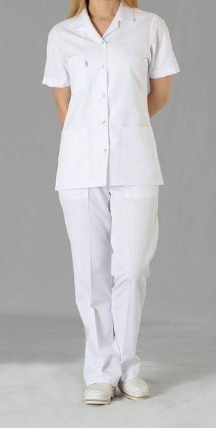Bayan-Doktor-Kıyafetleri-5