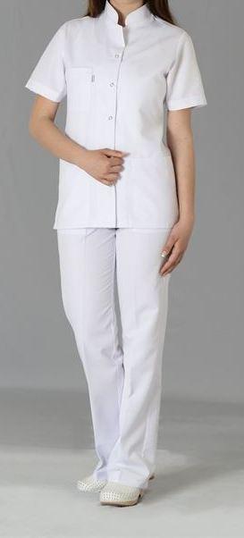 Bayan-Doktor-Kıyafetleri-6