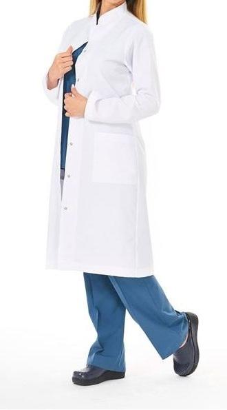 Bayan-Doktor-Kıyafetleri-7