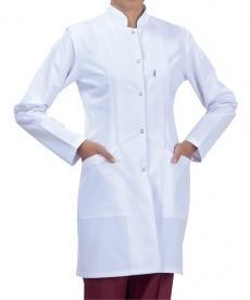 Bayan-Doktor-Kıyafetleri-8