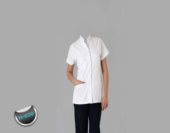 Hastane Kiyafetleri-bayan-10