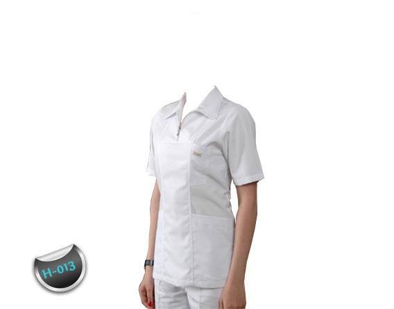Hastane Kiyafetleri-bayan-8