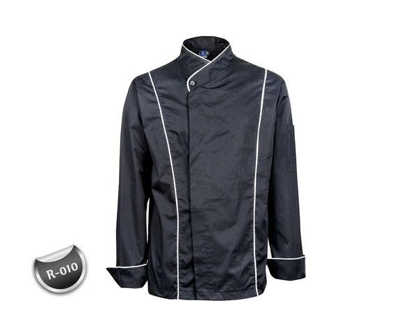 Aşçı-Garson-ve-Komi-Kıyafetleri-10