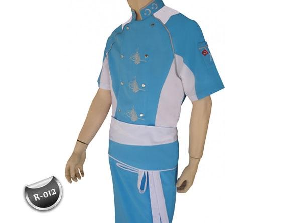 Aşçı-Garson-ve-Komi-Kıyafetleri-11