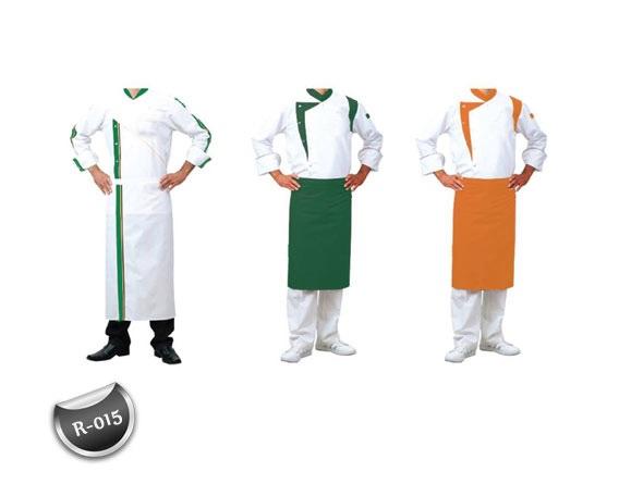 Aşçı-Garson-ve-Komi-Kıyafetleri-14