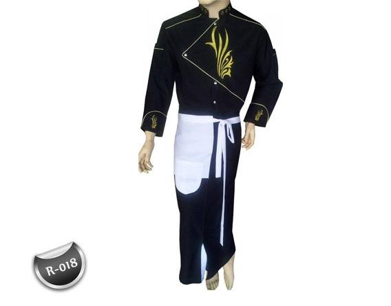 Aşçı-Garson-ve-Komi-Kıyafetleri-17