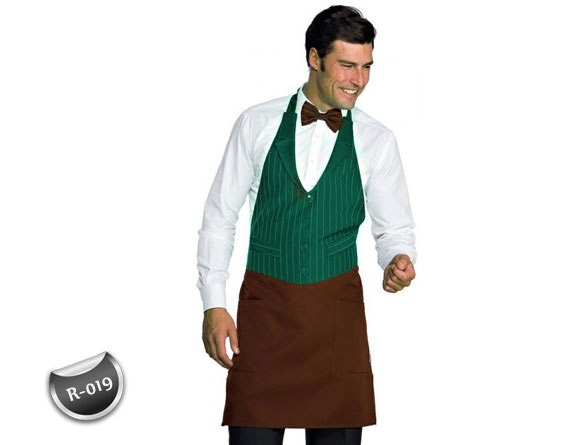 Aşçı-Garson-ve-Komi-Kıyafetleri-18