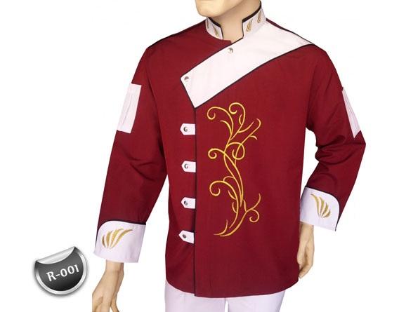Aşçı-Garson-ve-Komi-Kıyafetleri-2
