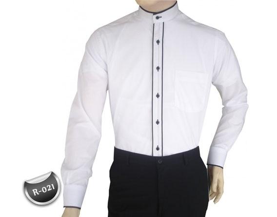 Aşçı-Garson-ve-Komi-Kıyafetleri-20