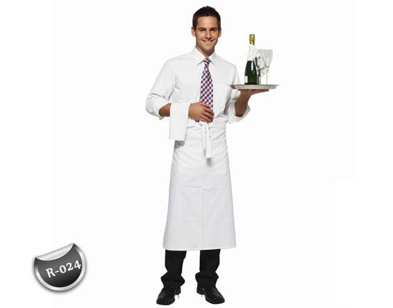Aşçı-Garson-ve-Komi-Kıyafetleri-23