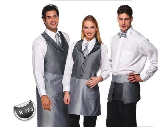 Aşçı-Garson-ve-Komi-Kıyafetleri-24