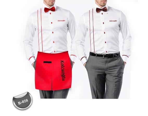 Aşçı-Garson-ve-Komi-Kıyafetleri-26