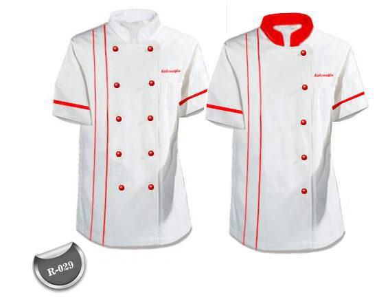 Aşçı-Garson-ve-Komi-Kıyafetleri-27