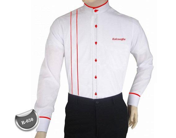Aşçı-Garson-ve-Komi-Kıyafetleri-28