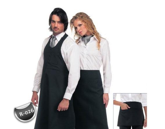 Aşçı-Garson-ve-Komi-Kıyafetleri-29