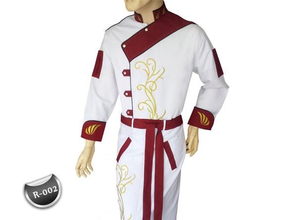 Aşçı-Garson-ve-Komi-Kıyafetleri-3